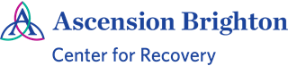 Ascension Brighton Center for Recovery Logo